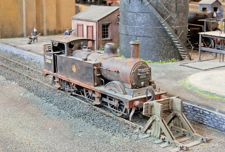 Railway Modeller Jan_12 008- edited.jpg