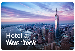 hotel-a-new-york.png