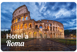 hotel-a-roma.png