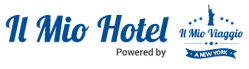 logo_il_mio_hotel.png