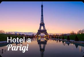 hotel-a-paris.png