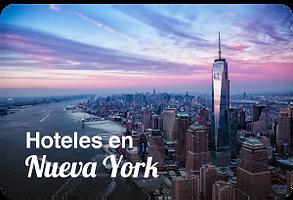 nueva-york.png