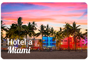 hotel-a-miami.png