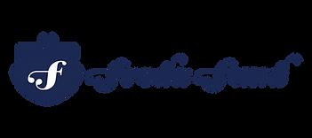 Freda Fund logo.