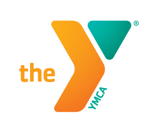 Y_logo.png