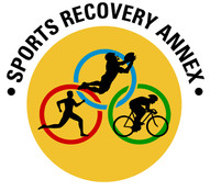 SPORTS RECOVERY ANNEX_Logo.jpg