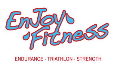 Enjoy-Fitness-Logo-red.jpg