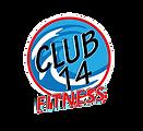 CF14 logo.png