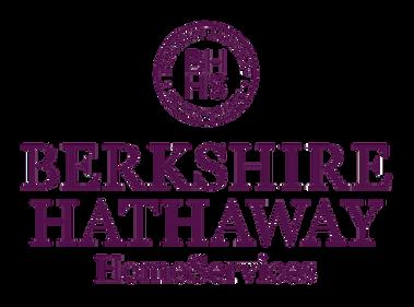 purepng.com-berkshire-hathaway-logologob