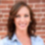Amanda-P-Head-Shot-1-1024x1024.jpg