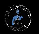 NFMT logo trans.png