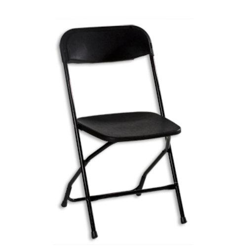 Fold Chairs (22)