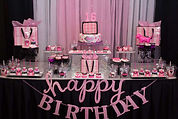 sweet_16_party_themes-1.jpg