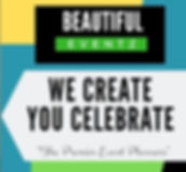 we celebrate (2).jpg