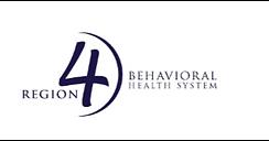 Region 4 Logo.png