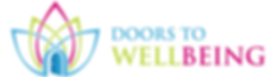 Doors to Wellbeing Logo.png