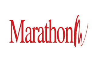Marathon Press Logo.png
