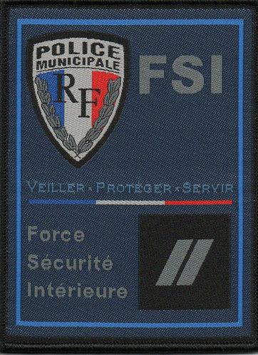 PM FRANCE GRADE - 11 - TISS