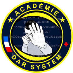 ACADÉMIE DAR SYSTEM