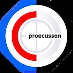 proecusson