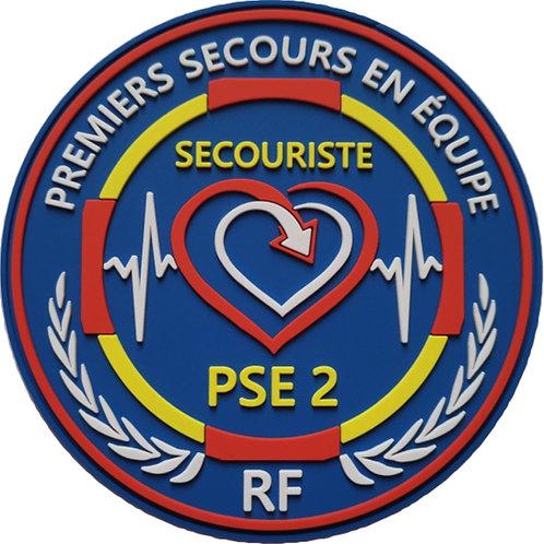 1S FRANCE PSE2 - 3 - PVC