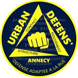 URBAN DEFENS' ANNECY