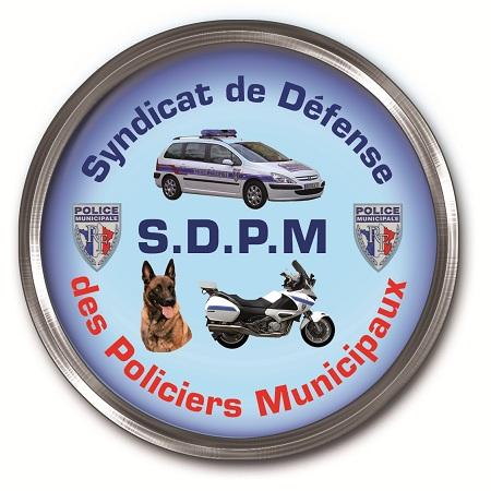 SYNDICAT DE DÉFENSE DES POLICIERS MUNICIPAUX - SDPM
