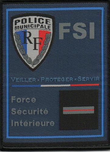 PM FRANCE GRADE - 10 - TISS