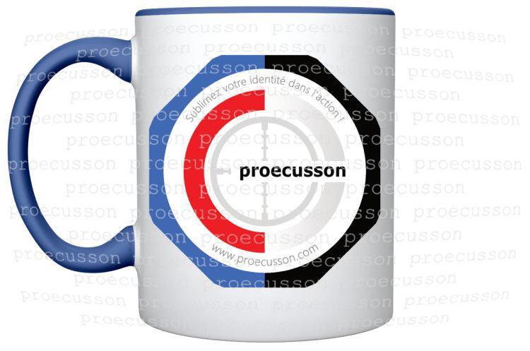 MUG proecusson