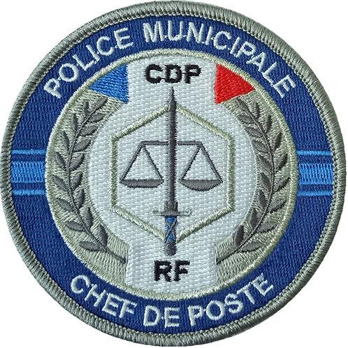 PM FRANCE CDP - 1 - BROD