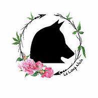 Logo-LeLoupNoir.jpg