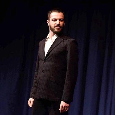 Alkis Kotsas | Latin teacher at Danzza