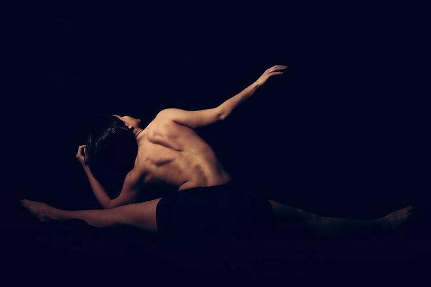 Contemporary Dance Danzza.jpg
