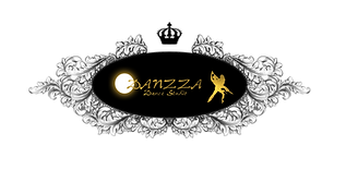 Danzza Dance Studio logo