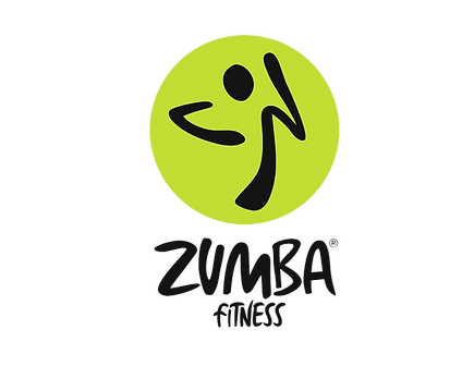 Zumba fitness at Danzza Dance Studio