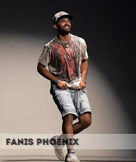 Fanis Phoenix.jpg