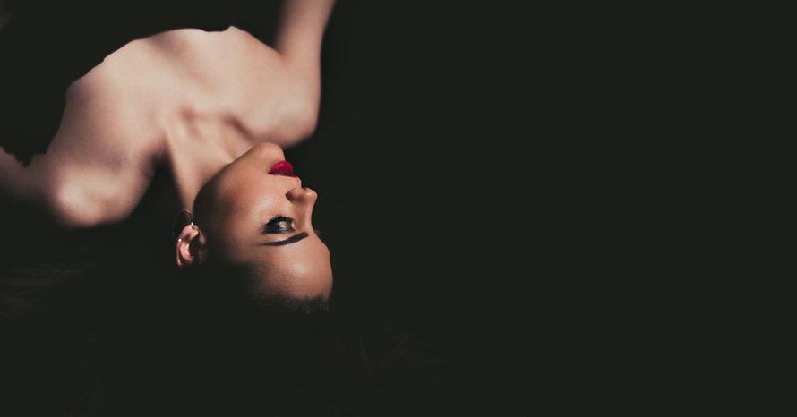 Elena lying box.jpg