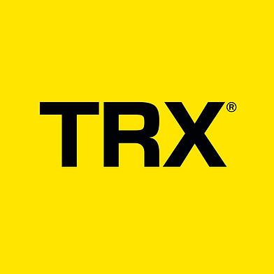 TRX sessions at Danzza Dance Studio