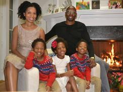 Fred Mwangaguhunga: RAISING Triplets...