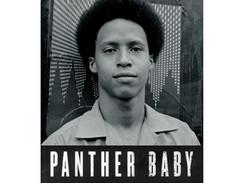 Jamal Joseph: Black Panther, Protests & Parenting