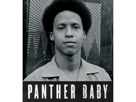 Jamal Joseph: Black Panther, Protests & Parenting