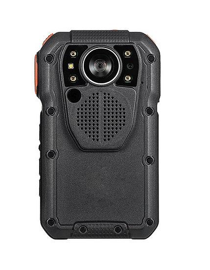 PoC Bodycam DSJ-M9