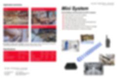 Mini_System_Brochure_vit-röd-SVB.jpg