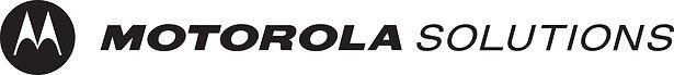 Motorola Solutions_horizontal_black.jpg