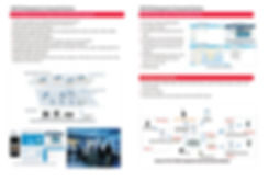 SVB_POC__System_Brochure-Blad2-vit-röd-S