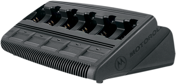WPLN4108 Multi Unit Charger.png