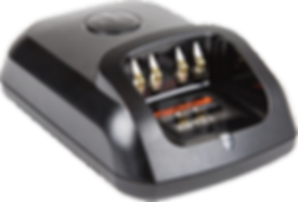 MTP8000Ex_Charger1.png