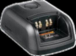 WPLN4182A_IMPR Impres single-unit charge