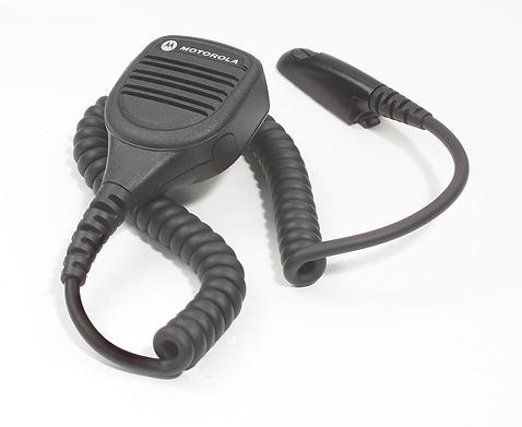 Monofon GP340.png