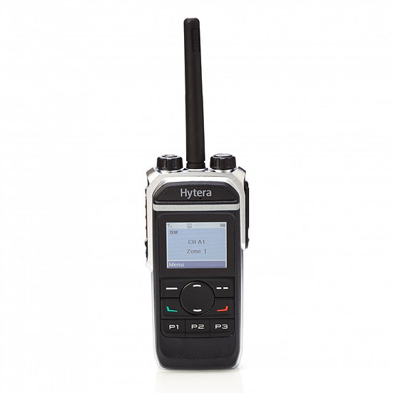 Hytera PD665/665G